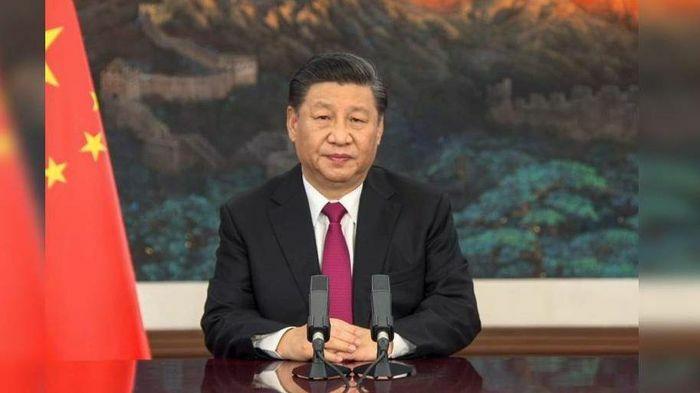 Ông Tập Cận Bình kêu gọi hợp tác đa phương tại Diễn đàn kinh tế thế giới
