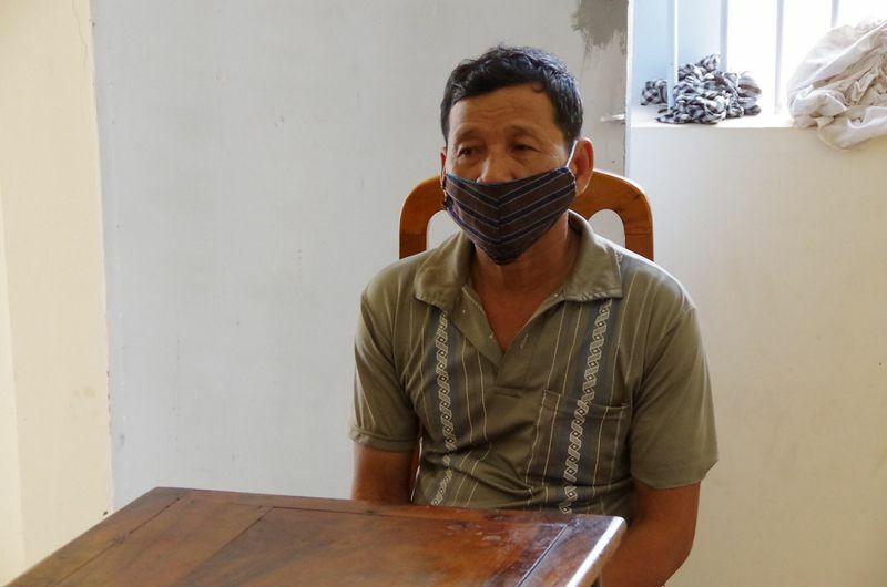 Đồng Tháp: Bắt nhóm đưa, dẫn người nhập cảnh trái phép về Việt Nam