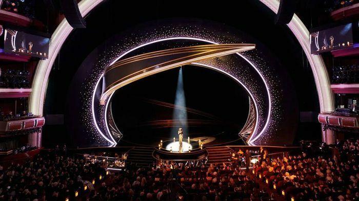 Oscar 2021: Ứng cử viên cho hạng mục phim xuất sắc nhất?