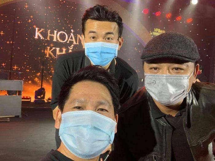 Nhiều sự kiện giải trí ở Hà Nội bị hủy