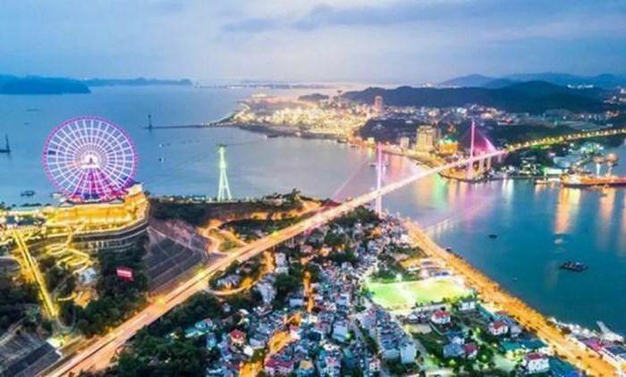 Quảng Ninh cải thiện môi trường để thu hút các nhà đầu tư