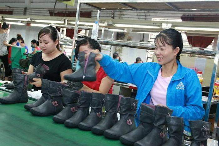 Bãi bỏ 3 Thông tư liên tịch về lao động – tiền lương từ tháng 2- 2021