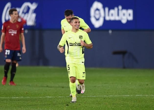 """XONG! Arteta lên tiếng, lộ khả năng """"Kante Nam Mỹ"""" trở lại sân Emirates"""