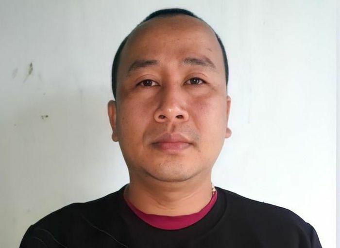 Phá đường dây ghi lô đề qua mạng ở Quảng Nam