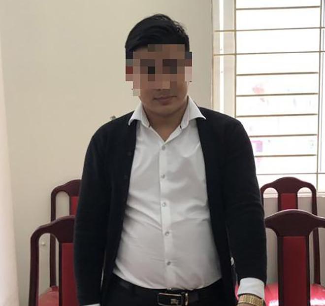 Nóng trong tuần: Thanh niên trói tay, cưỡng bức người yêu của bạn từ Thái Bình về Hà Nội