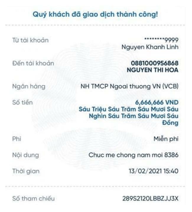 """Tin sáng (14/2): Vợ Bùi Tiến Dũng """"kết thông gia"""" với Hòa Minzy"""