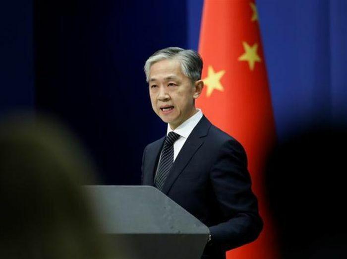 Trung Quốc phủ nhận ủng hộ đảo chính ở Myanmar