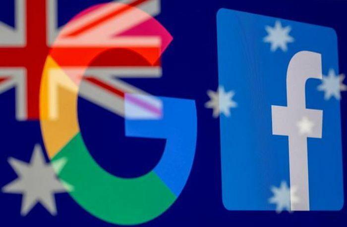 """""""Cuộc chiến"""" giữa Australia với Facebook: Vẫn âm ỉ mâu thuẫn về bản quyền thông tin"""