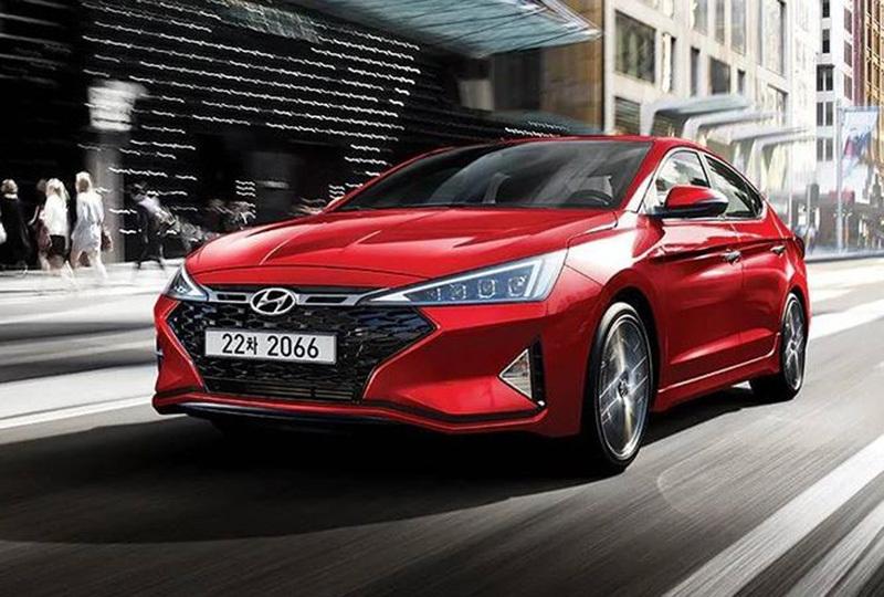 Cổ phiếu Hyundai, Kia tăng điểm sau thông tin sắp đạt thỏa thuận hợp tác với Apple