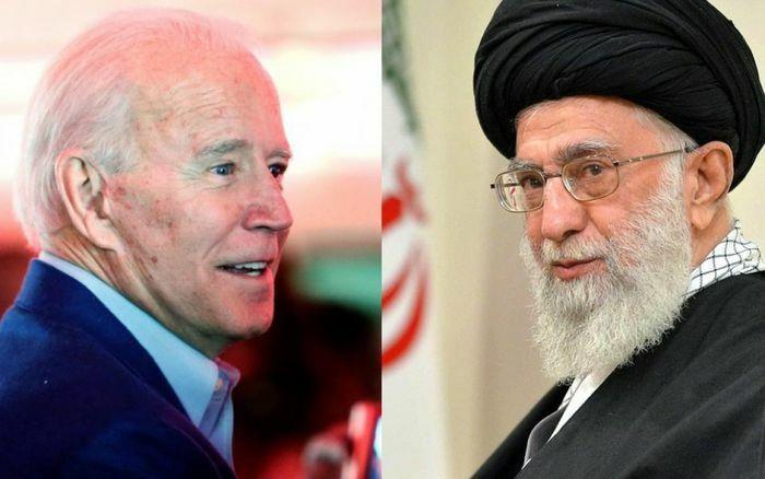"""Nước Mỹ thời Biden sẽ """"nhún"""" trước Iran trong nhiều vấn đề?"""