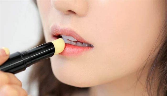 Nguyên tắc sử dụng son môi bạn phải ghi nhớ