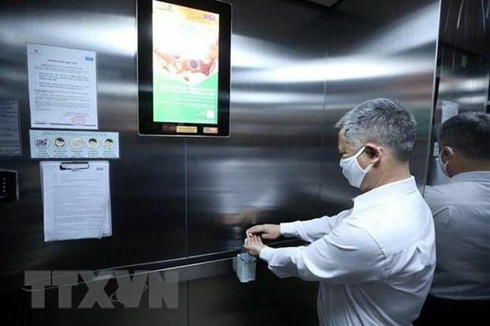 Thủ tướng yêu cầu các địa phương áp dụng biện pháp chống dịch phù hợp