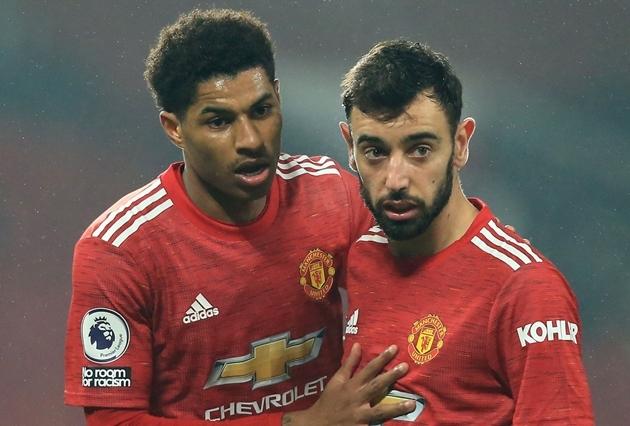 """Ủ mưu cướp """"báu vật"""" của Man Utd, Juve bị dội gáo nước lạnh"""