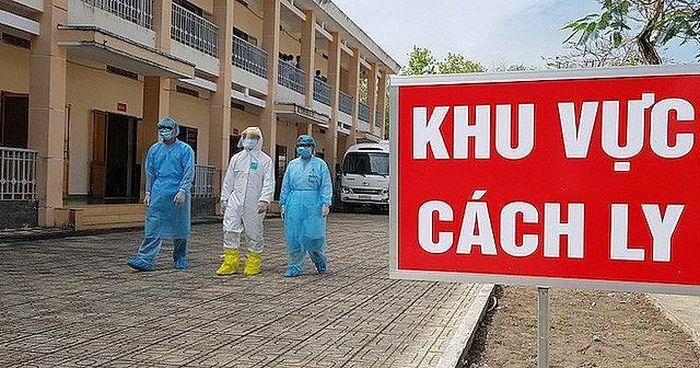 Covid-19 tại Việt Nam sáng 13/2: Sáng mùng 2 Tết không ca mắc mới, 1 bệnh nhân nặng có triệu chứng giống phi công Anh