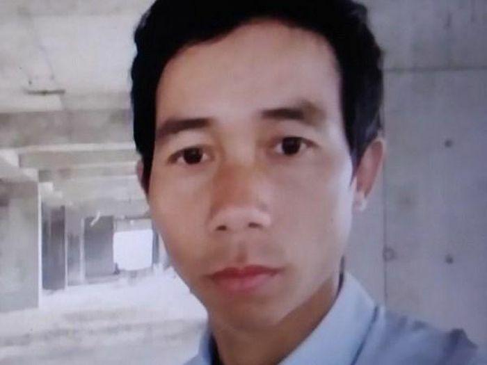 Nghi phạm sát hại vợ ở Sơn La đã bị bắt giữ sau nhiều giờ lẩn trốn