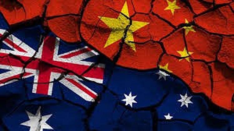 COVID, lúa mạch và cuộc chiến thương mại bất thường giữa Trung Quốc và Australia