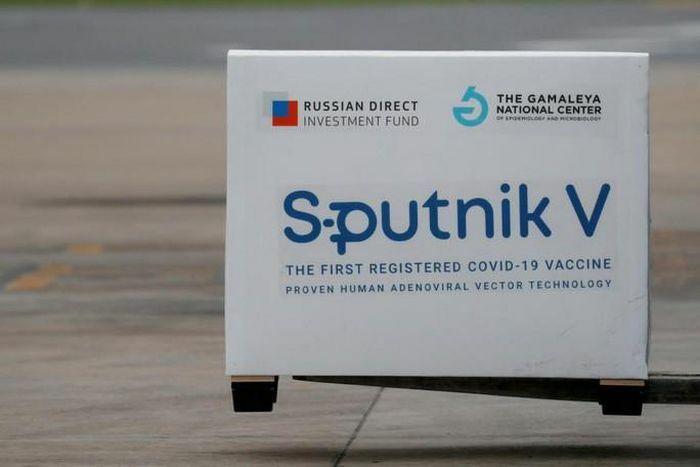 Vắc-xin Sputnik V trao Nga quyền lực mềm
