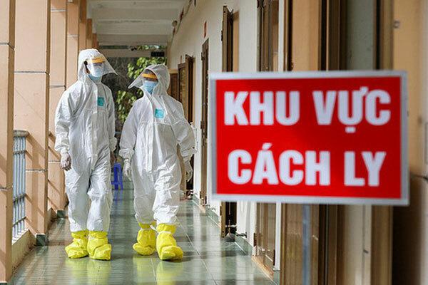 KHẨN: Hà Nội tìm người đến 5 địa điểm liên quan ca Covid-19 mới