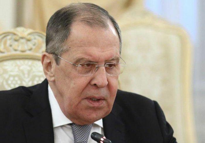Cảnh báo cứng rắn của Nga về việc sẵn sàng cắt đứt quan hệ với EU