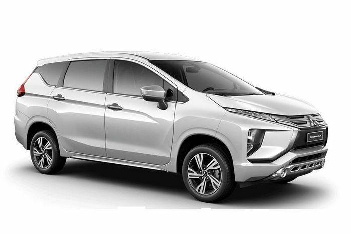 Top 10 ôtô bán chạy nhất tại Việt Nam tháng 1/2021: Xáo trộn mạnh