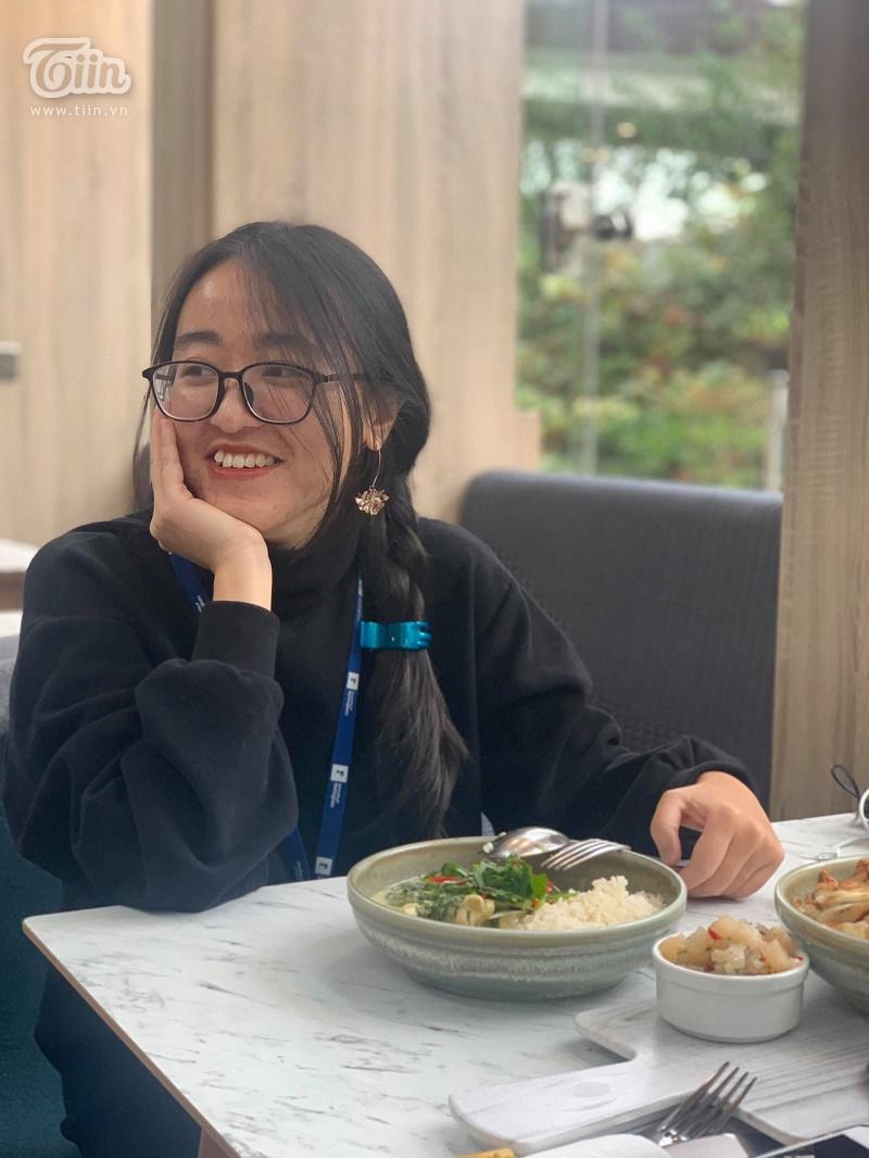 Trải lòng du học sinh Việt lần đầu ăn Tết xa quê: nhớ không khí cúng Tết, chợ Tết, sắm sửa quần áo Tết