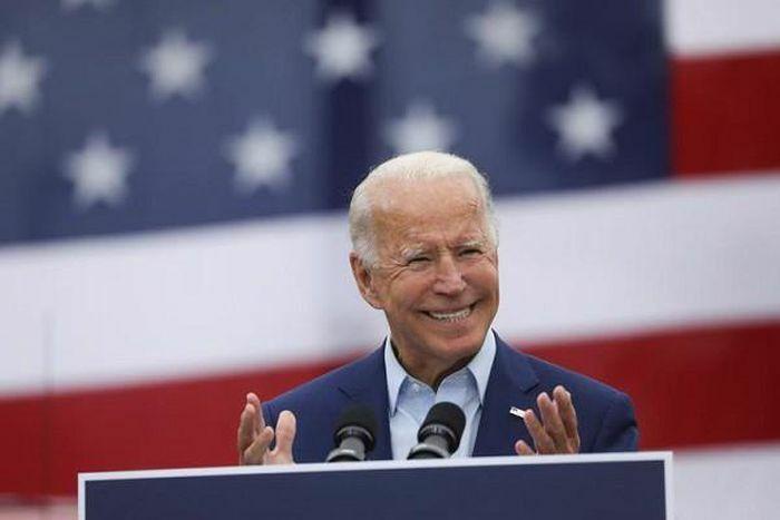 """Đội ngũ """"xây"""" chính sách Trung Quốc của Joe Biden: Ai """"cứng"""", phát ngôn """"sốc"""" nhất?"""