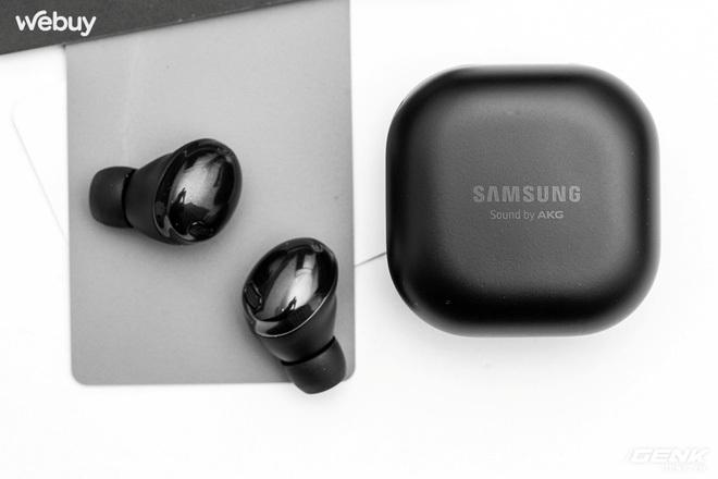 """Lỡ """"mê"""" Galaxy Buds Pro ngay từ khi ra mắt nhưng đây là 3 lý do tôi quyết định ở lại với Sony WF1000XM3"""