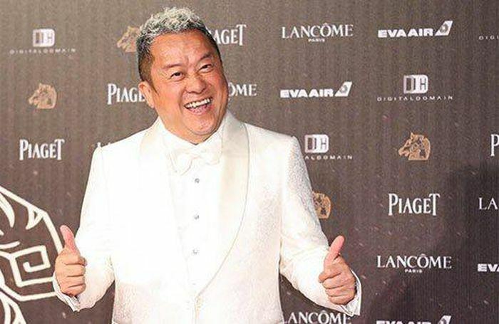 Tăng Chí Vỹ tổ chức thi vũ đạo sau khi nhậm chức Phó tổng giám đốc TVB