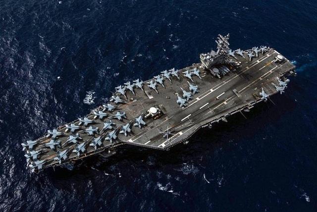 """Chuyên gia khuyên Mỹ """"nắm thóp"""" yếu điểm của quân đội Trung Quốc"""