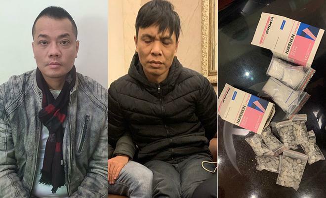 """Vụ vợ chồng chủ khách sạn hạng sang Tuấn Anh """"Seoul"""" bị bắt: """"Đàn em"""" tiết lộ hoạt động của """"bà trùm"""""""