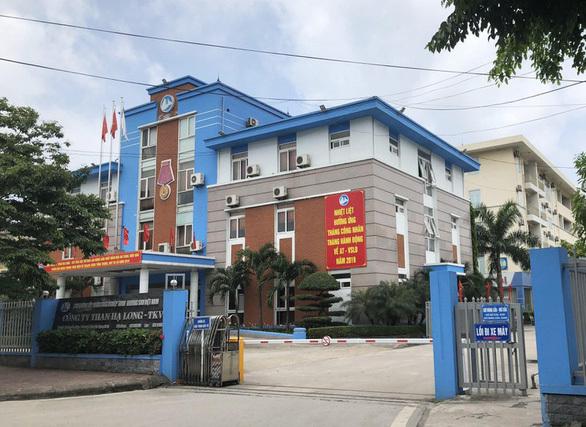 Phá vụ khai thác than trái phép đến 200 tỉ đồng tại Quảng Ninh