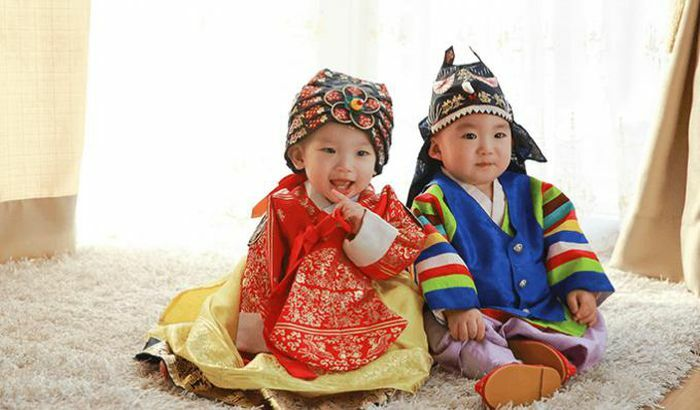Tìm hiểu về lễ Seollal – Tết Nguyên đán ở Hàn Quốc