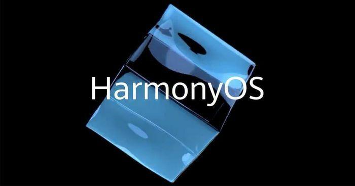 """Nhà báo Ron Amadeo: """"HarmonyOS của Huawei hóa ra là bản sao của Android 10"""""""