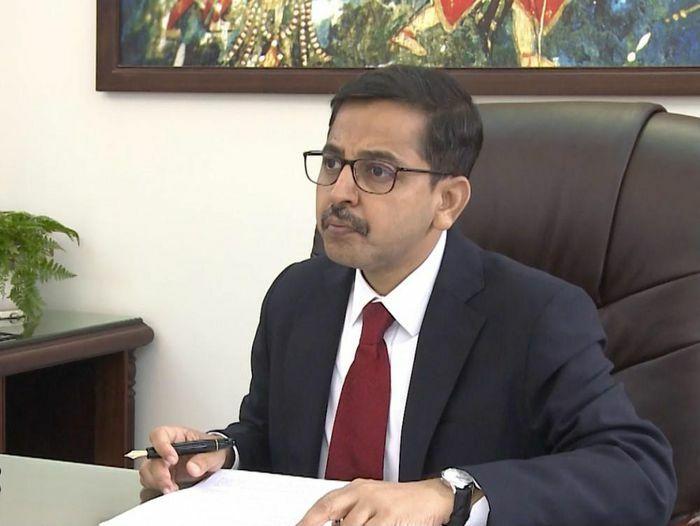 Đại sứ Ấn Độ: Ngoại giao nâng tầm vị thế của Việt Nam