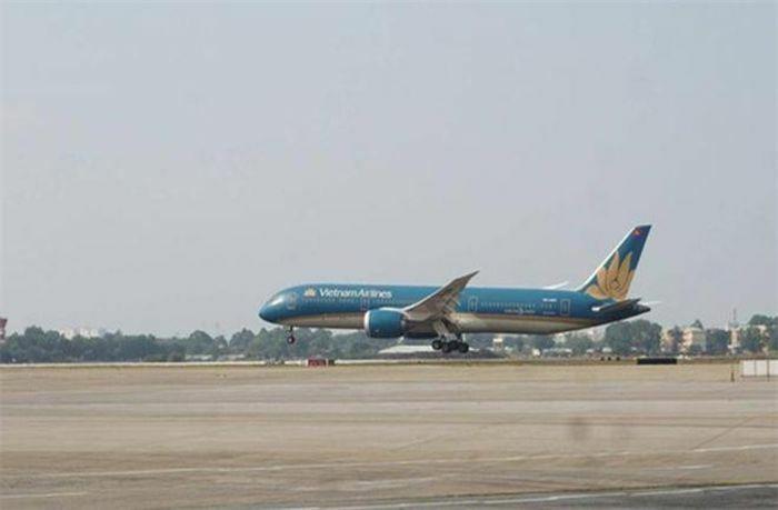 Bình Phước xin xây sân bay lưỡng dụng
