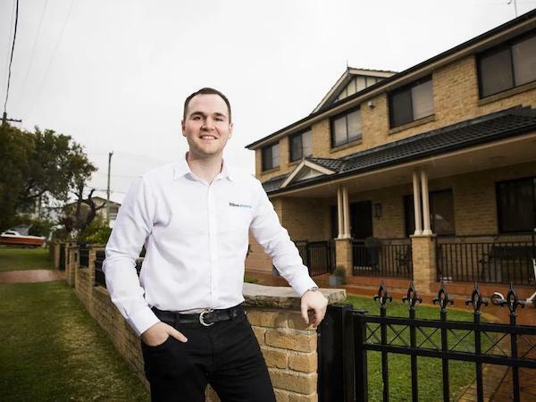 Chàng trai có 29 căn nhà khi mới 29 tuổi, bí quyết vô cùng đơn giản