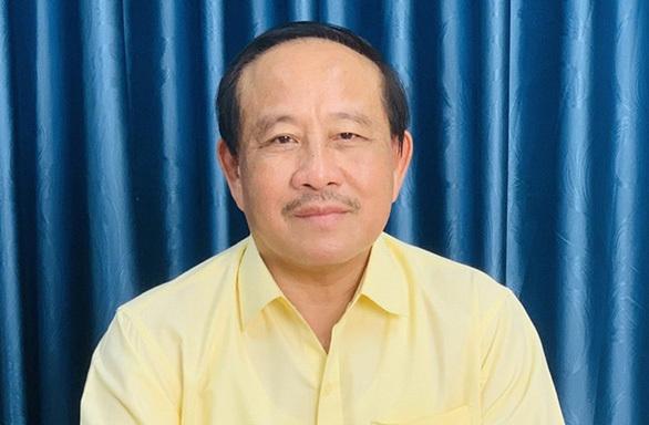 """TP Hải Dương đã tìm ra nguồn lây của """"chùm"""" lây nhiễm SARS-CoV-2 trong 1 gia đình; 2 BN diễn biến rất nặng; Thứ trưởng Nguyễn Trường Sơn về Hải Dương"""