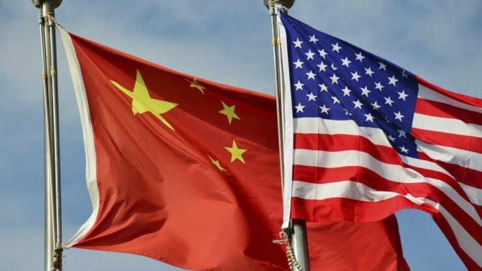 Mũi nhọn trong chiến lược với Trung Quốc năm 2021 của chính quyền Biden