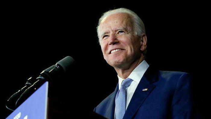Hạ viện Mỹ phê chuẩn kế hoạch kích cầu 1,9 nghìn tỷ USD của ông Biden