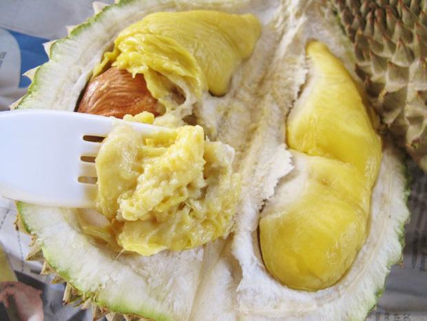 5 loại trái cây không nên ăn nhiều vào buổi tối vì dễ gây đầy bụng, dư thừa calo