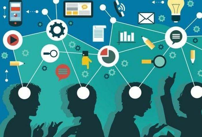 Đổi mới sáng tạo góp phần thúc đẩy phục hồi kinh tế