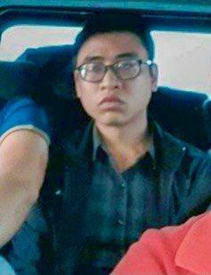 Nghi phạm đâm chết người ở Khánh Hòa sa lưới