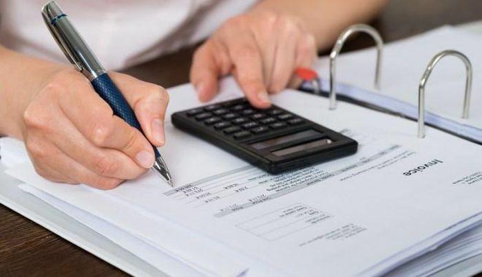 Điều kiện thi chứng chỉ hành nghề dịch vụ làm thủ tục thuế