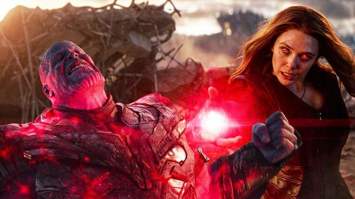 Marvel xác nhận Thanos có thể dễ dàng bị hủy diệt trong Avengers: Endgame