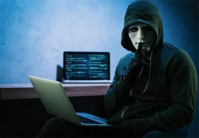 Chơi game giả lập có thể bị nhiễm mã độc
