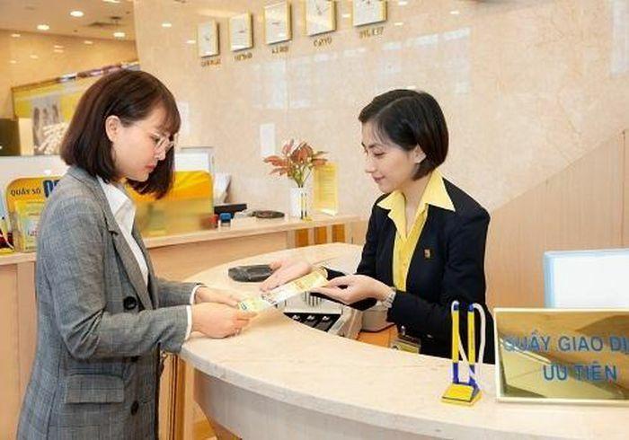 Nam A Bank công bố báo cáo tài chính hợp nhất quý IV/2020 đạt hơn 1.000 tỷ lợi nhuận