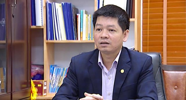 Sở GD&ĐT Hà Nội: Không có thay đổi về khu vực tuyển sinh vào lớp 10