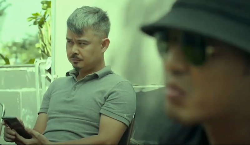 Phim Hồ sơ cá sấu tập 26: Vợ chồng Nguyệt lại gặp rắc rối gì?