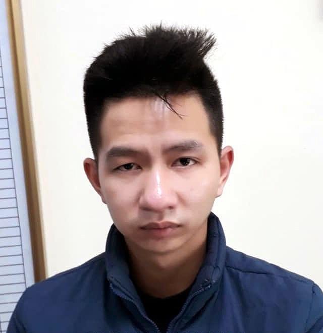 """Hà Nội: Lừa đảo bằng chiêu bài gửi ảnh chỉnh sửa """"đã chuyển khoản"""""""
