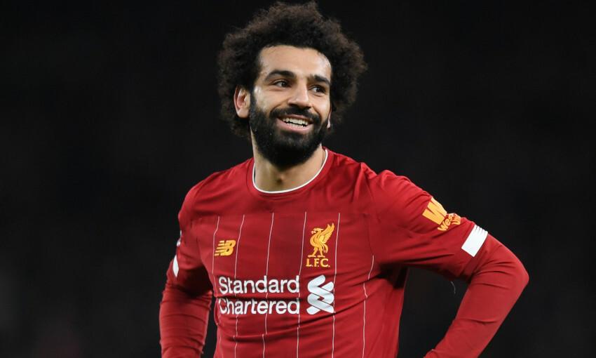 Hé lộ 3 cái tên tiềm năng cho danh hiệu Vua phá lưới Ngoại hạng Anh năm nay
